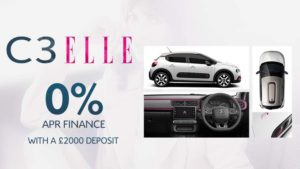 c3-elle-zero-percent-apr-elect-3-pcp-car-finance-hampshire-an