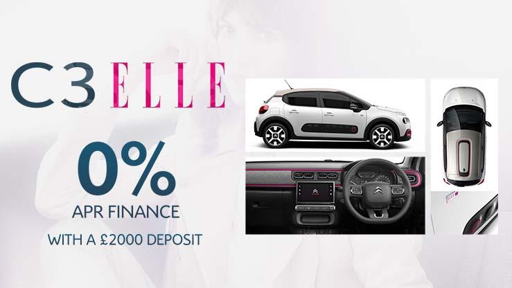 c3-elle-zero-percent-apr-elect-3-pcp-car-finance-hampshire-an