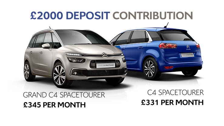 c4-spacetourer-range-deposit-contribution-car-finance-an