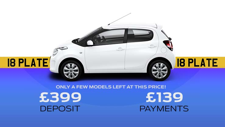 citroen-c1-18-plate-car-offer-finance-139-per-month-low-deposit-an
