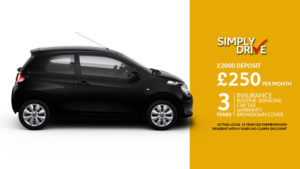 citroen-c1-simply-drive-all-inclusive-finance-with-insurance-an