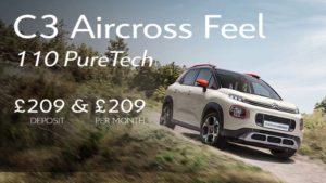 citroen-c3-aircross-209-elect-3-pcp-new-car-price-an