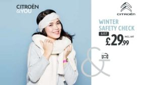 citroen-winter-safety-check-aldershot-hampshire-an