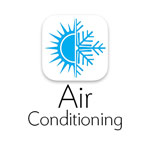 featuring-air-conditioning