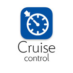 featuring-cruise-control-with-speed-limiter