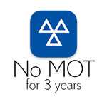 featuring-no-mot-for-three-years