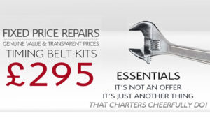 fixed-price-repairs-timing-belt-kits-for-citroen-hampshire