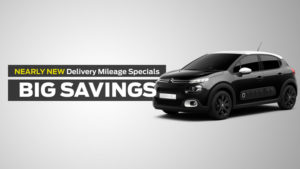 nearly-new-delivery-mileage-savings-on-citroens-aldershot-an