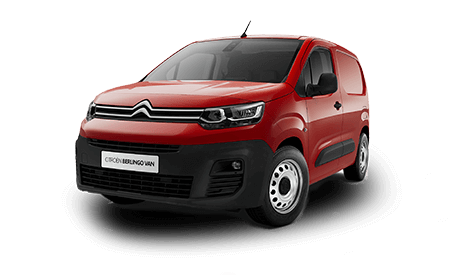 new-citroen-van-2018-featured