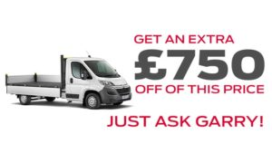 ready-to-run-extra-discount-on-citroen-dropside-commercial-an