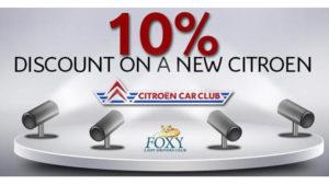 ten-percent-discount-on-new-car-citroen-car-club-members