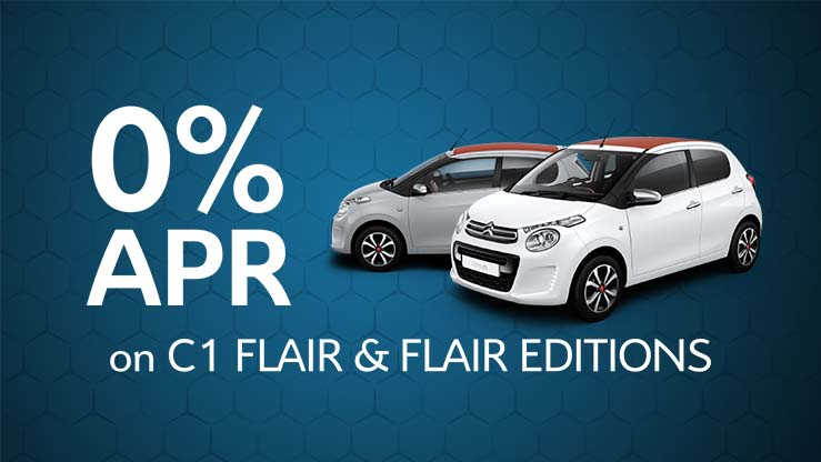 zero-percent-apr-citroen-c1-cars-an