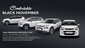 citroen-comfortable-black-november-event-2-free-services-aldershot-an