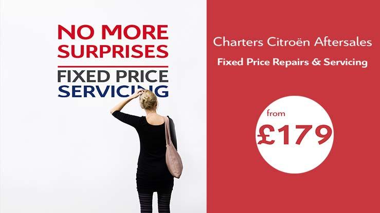 citroen-fixed-price-car-servicing-aldershot-hampshire-an