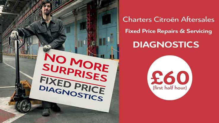 citroen-fixed-price-diagnostics-hampshire-an