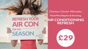 citroen-fixed-price-repairs-air-conditioning-refresh-fitted-an