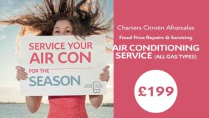 citroen-fixed-price-repairs-air-conditioning-servicing-an