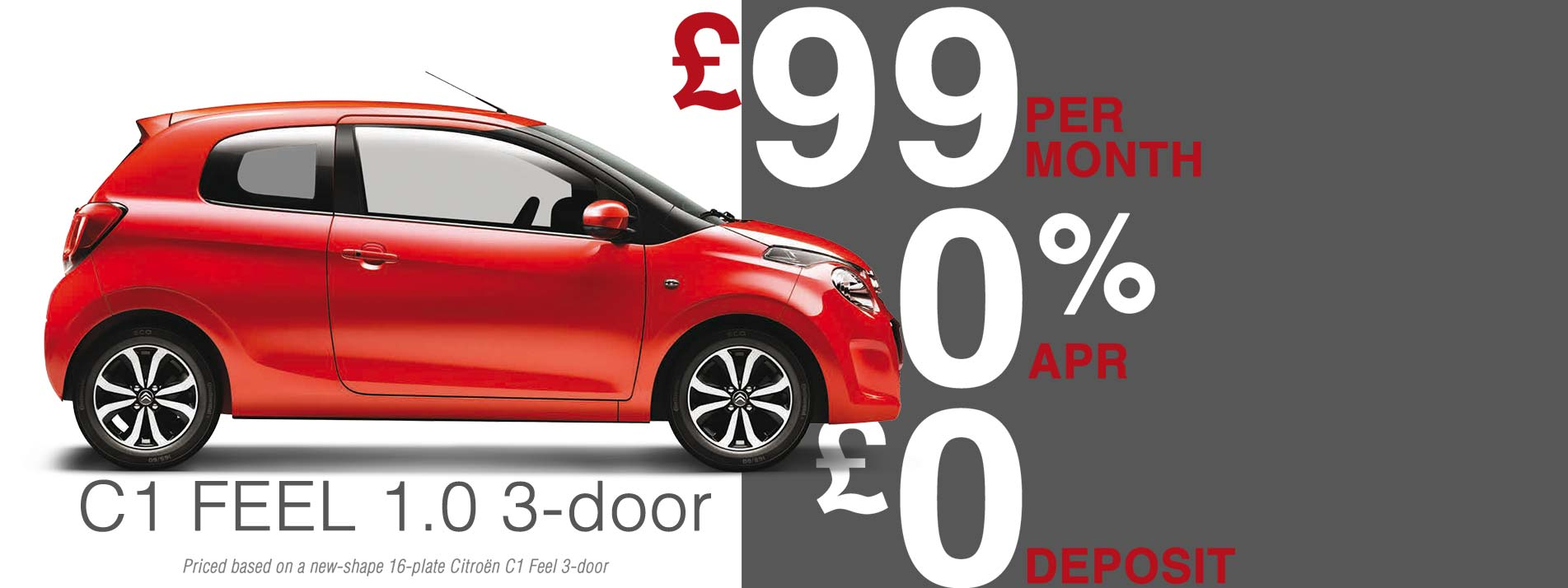 99-pound-car-citroen-c1-feel-affordable-car-finance-m-sli