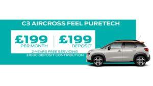 car-citroen-c3-aircross-finance-199-per-month-an