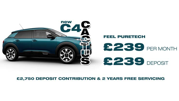 car-citroen-c4-cactus-hatch-finance-239-per-month-an