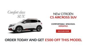 car-citroen-c5-aircross-early-order-discount-an