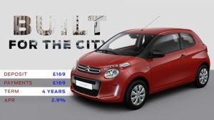 citroen-c1--low-monhtly-payments-pcp-elect-3-an