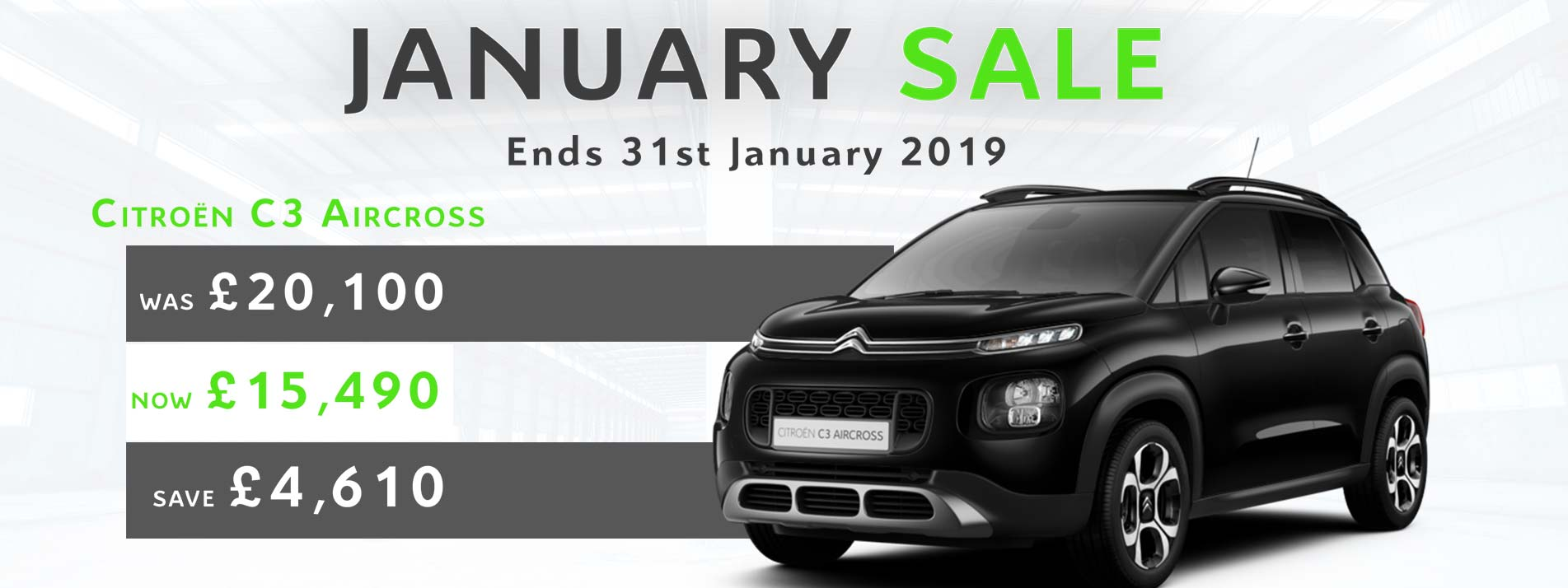 citroen-c3-aircross-flair-big-saving-during-january-car-sale-m-sli