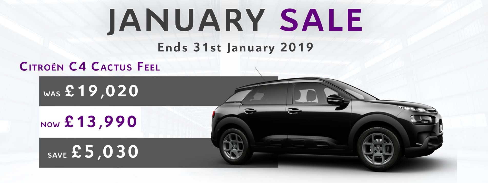 citroen-c4-cactus-feel-big-5000-saving-during-january-m-sli