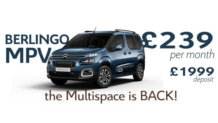 new-car-citroen-berlingo-multispace-finance-offer-an