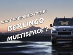 what-happened-to-the-citroen-berlingo-mutlisspace-nwn