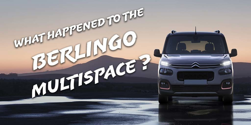 what-happened-to-the-citroen-berlingo-mutlisspace-tw