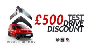 500-pound-test-drive-discount-on-new-citroen-berlingo-van-hampshire-an