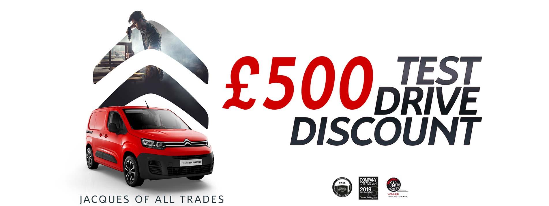 500-pound-test-drive-discount-on-new-citroen-berlingo-van-hampshire-m-sli