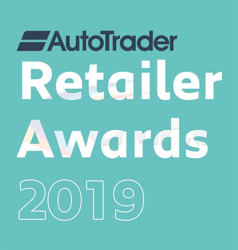 auto-trader-retailer-of-the-year-award