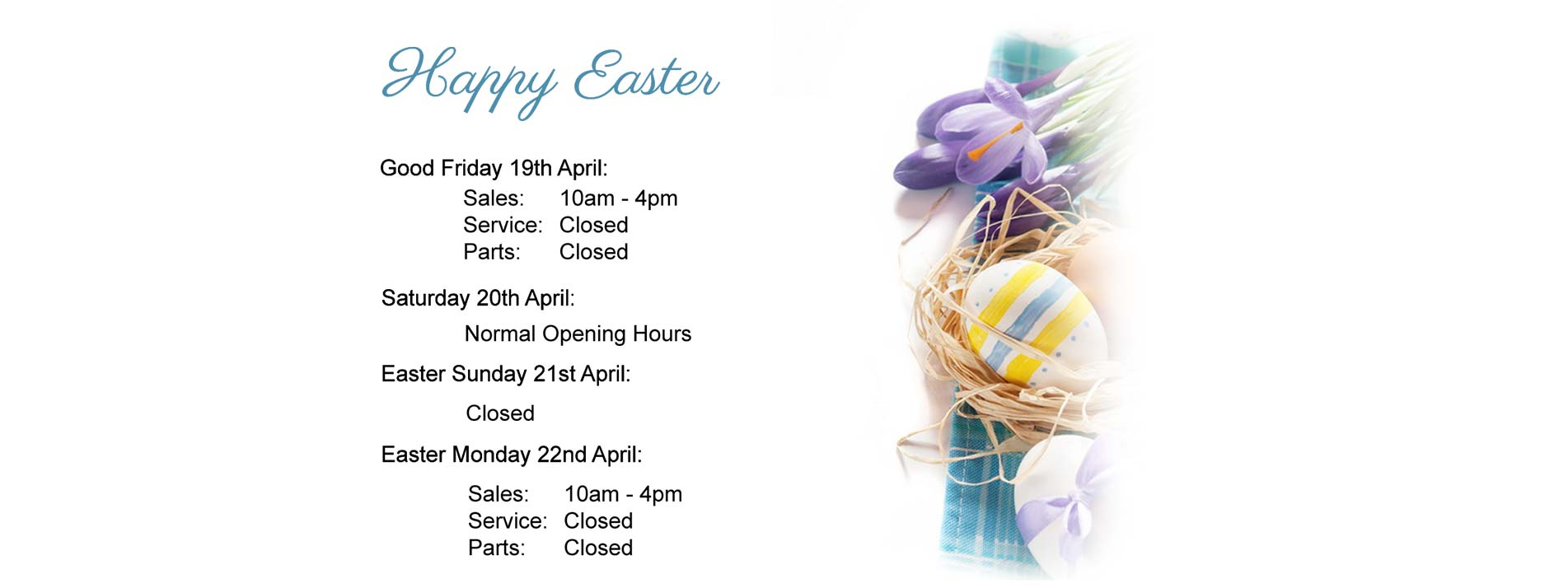 charters-group-easter-opening-hours-m-sli