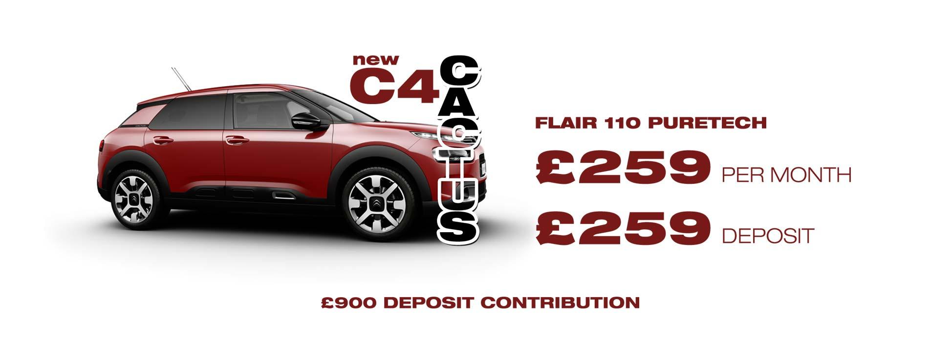 citroen-c4-cactus-flair-110-petrol-259-per-month-259-deposit-m-sli