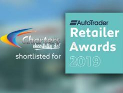 citroen-dealership-shortlisted-for-autotrader-retailer-of-the-year-awards-2019-nwn