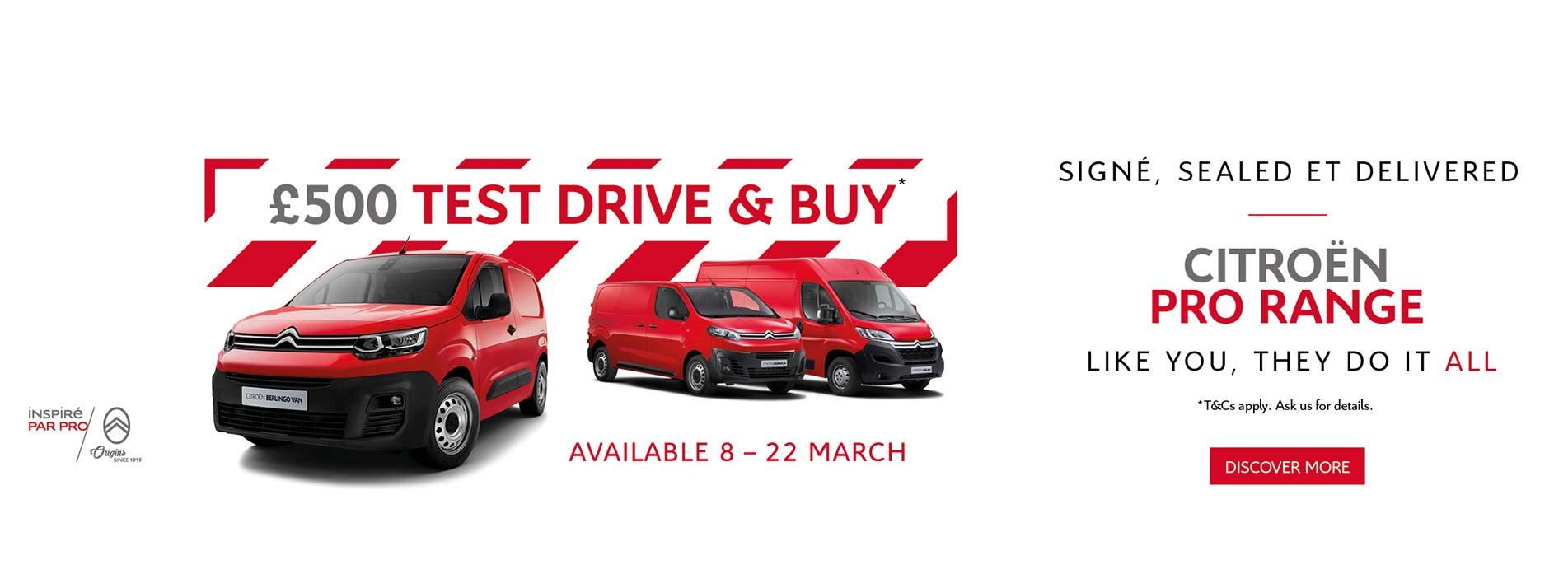 citroen-lcv-event-hampshire-big-discounts-test-drive-buy-bonus-m-sli