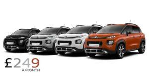 pre-registered-citroen-c3-aircross-auto-flair-an