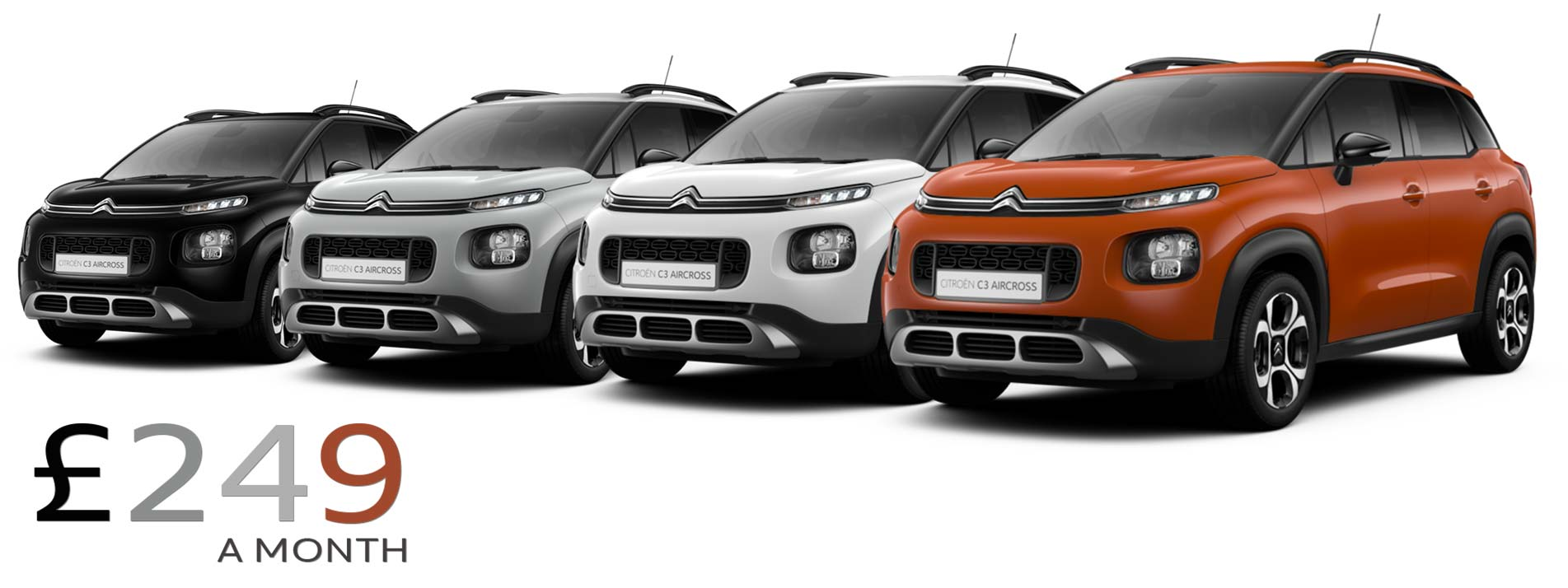 pre-registered-citroen-c3-aircross-auto-flair-m-sli