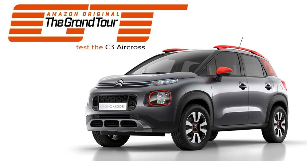 the-grand-tour-review-citroen-c3-aircross-fba