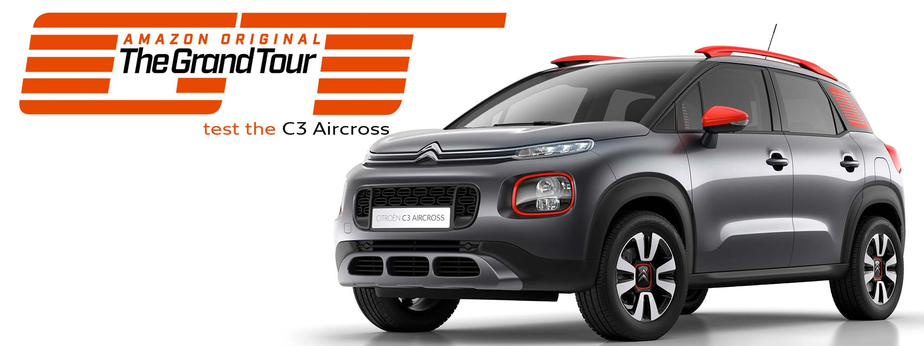 the-grand-tour-review-citroen-c3-aircross-m-sli