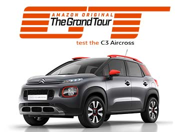 the-grand-tour-review-citroen-c3-aircross-nwn