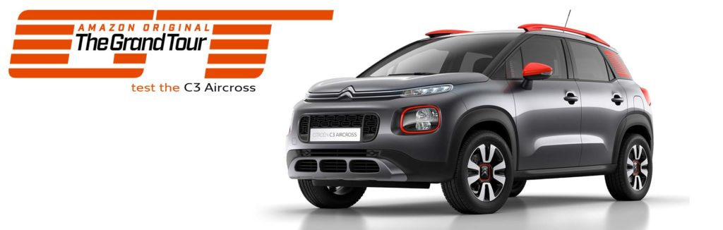 the-grand-tour-review-citroen-c3-aircross-sli