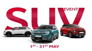 charters-citroen-aldershot-suv-event-may-2019-an