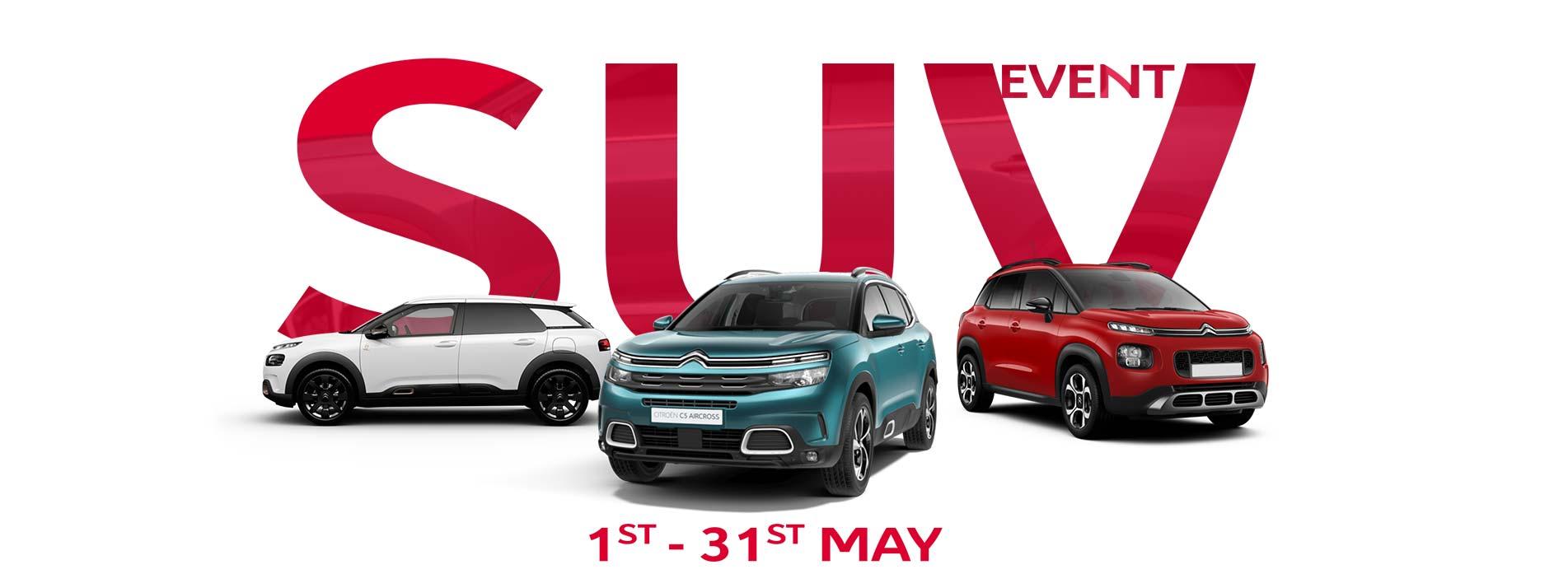 charters-citroen-aldershot-suv-event-may-2019-m-sli