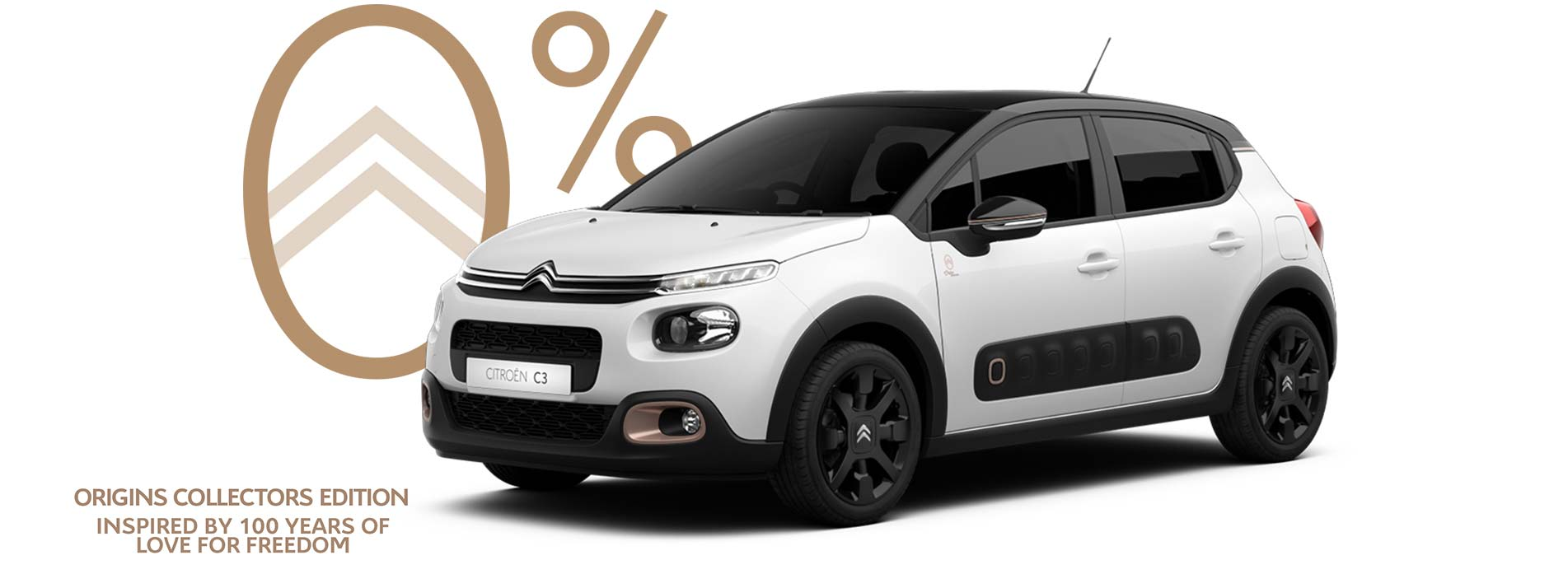 citroen-c3-origins-collectiors-edition-zero-percent-finance-m-sli