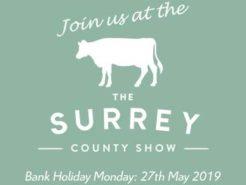 join-us-at-surrey-county-show-guildford-may-2019-nwn