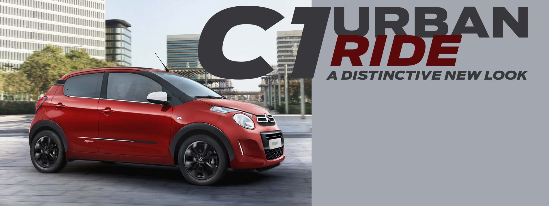 scarlet-red-citroen-c1-urban-ride-now-available-at-aldershot-m-sli