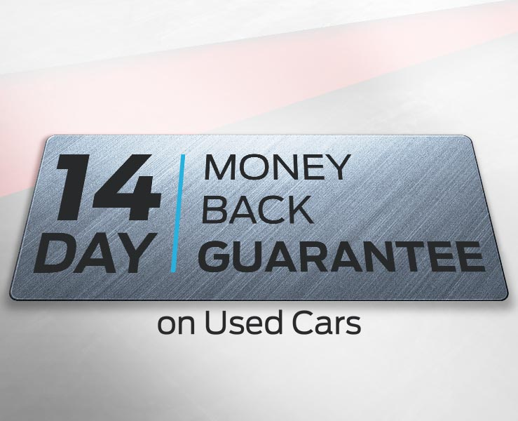 14-day-money-back-guarantee-on-used-cars-goo